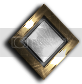 Forum Ranks Level_5