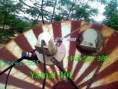 Quả 49*E ở Pakistan. 375140_420961364596154_1390615085_n1