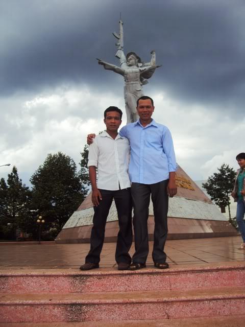 Chúc mừng sinh nhật thành viên bangtrinh07 DSC06883