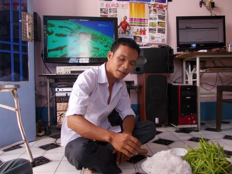 Chúc mừng sinh nhật thành viên bangtrinh07 DSCN4541