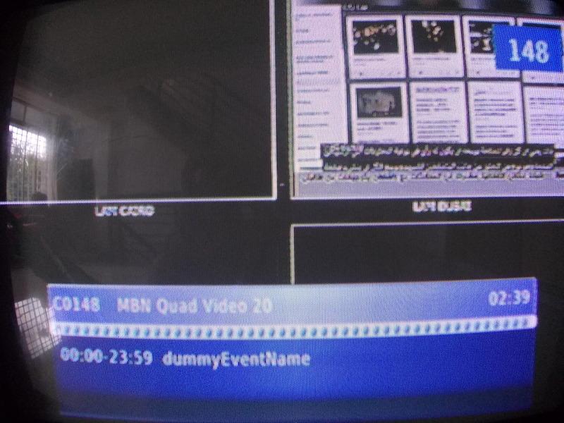 thu thành công NSS 12 at 57.0°E DSCN7146