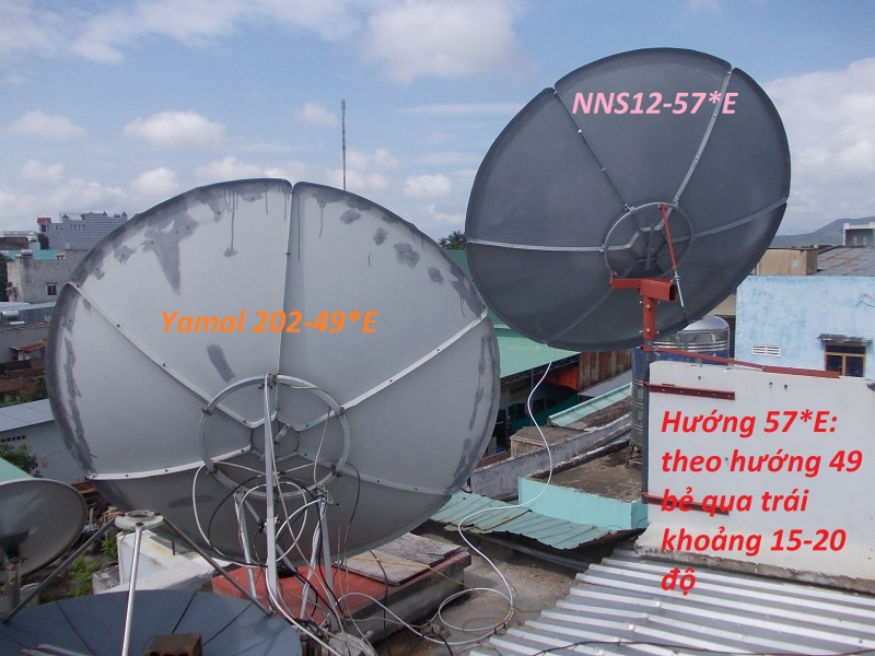 thu thành công NSS 12 at 57.0°E DSCN7159