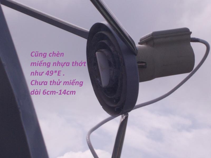 thu thành công NSS 12 at 57.0°E DSCN7163