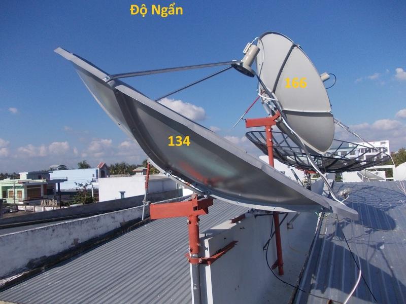 Vệ tinh Apstar 6-134 độ Đông DSCN7665