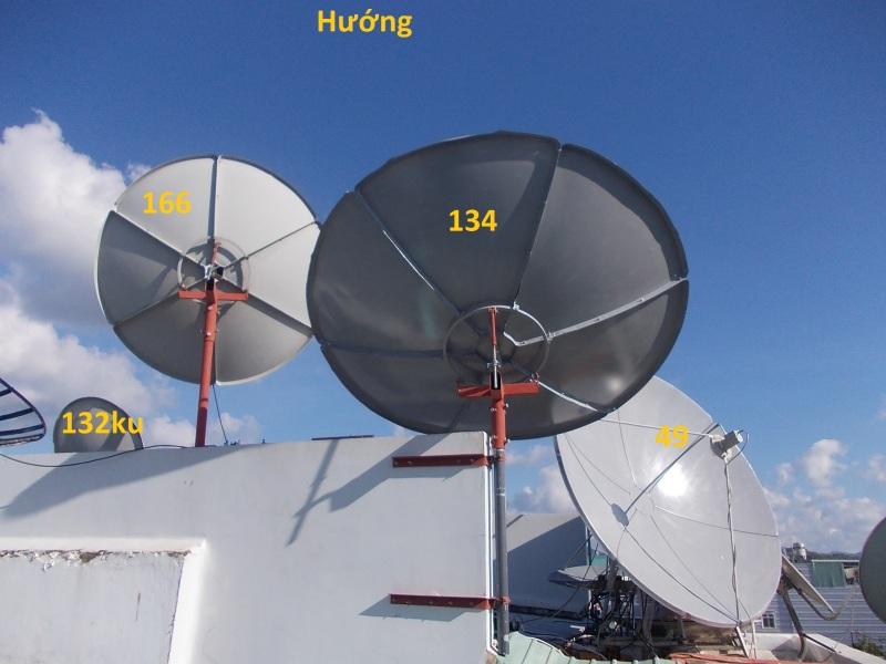 Vệ tinh Apstar 6-134 độ Đông DSCN7666