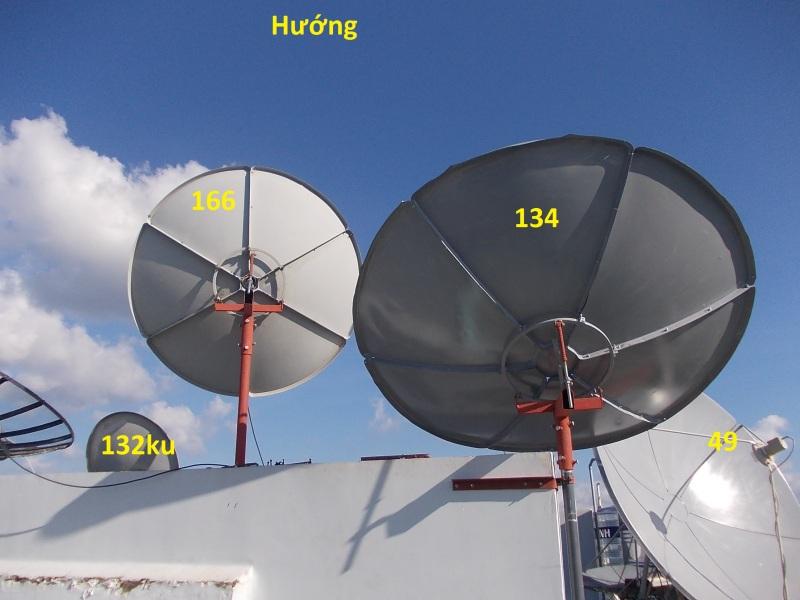 Vệ tinh Apstar 6-134 độ Đông DSCN7667