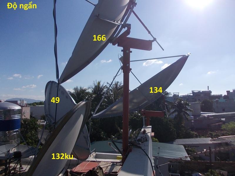Vệ tinh Apstar 6-134 độ Đông DSCN7668