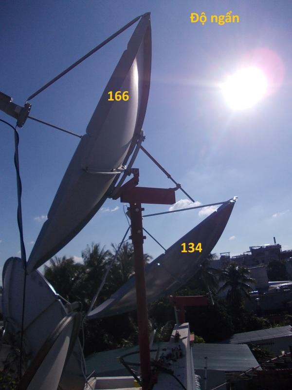 Vệ tinh Apstar 6-134 độ Đông DSCN7669