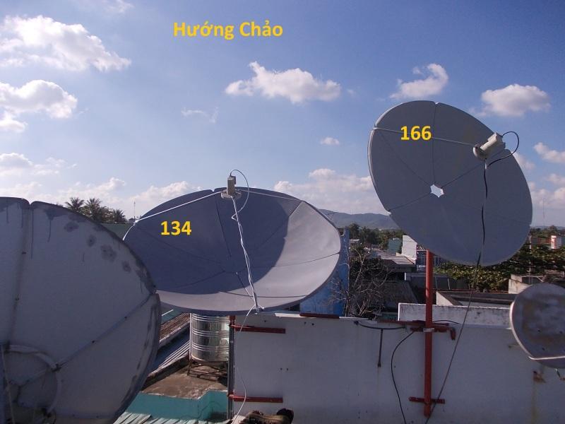Vệ tinh Apstar 6-134 độ Đông DSCN7670