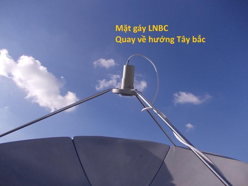 Vệ tinh Apstar 6-134 độ Đông DSCN7672
