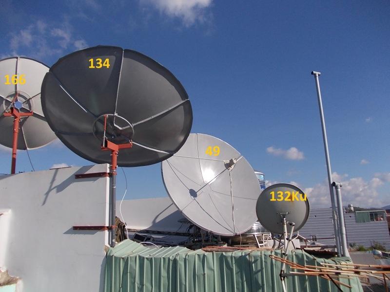 Vệ tinh Apstar 6-134 độ Đông DSCN7674