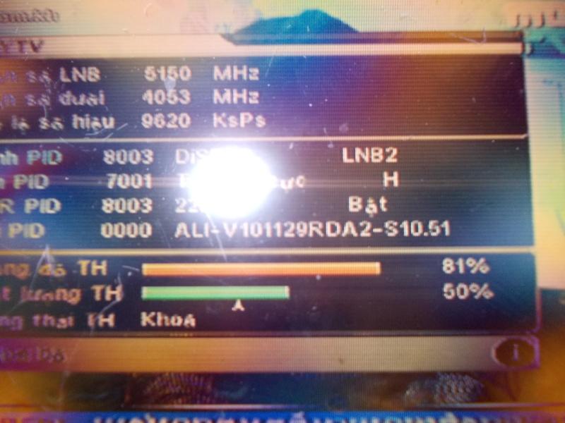 Vệ tinh Apstar 6-134 độ Đông DSCN7678