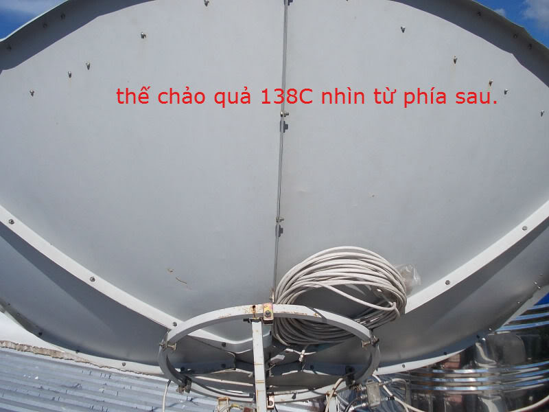 Ảnh Tóm quả 138 C BAND. Untitled-6