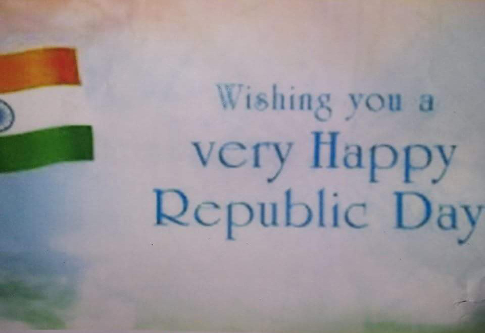 Happy-Indian-Republic-Day-1