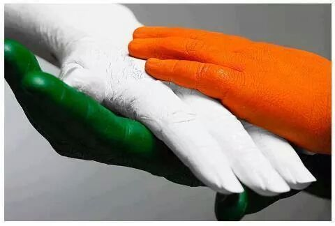 Happy-Indian-Republic-Day-3
