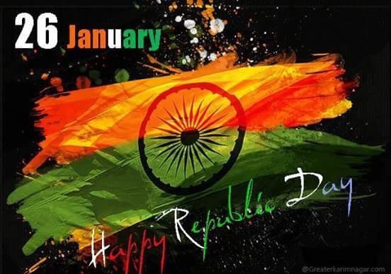 Happy-Indian-Republic-Day-4