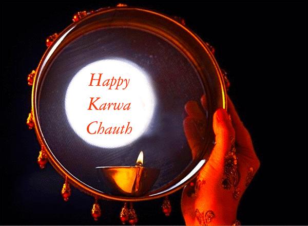 Wish you Happy Karva Chauth Happy-Karva-chauth_1