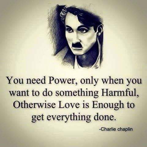 Inspirational Qoutes Charlie-chaplin-Inspirational-Quotes