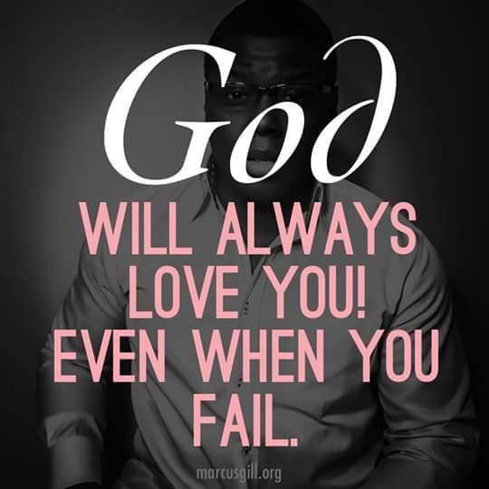 Inspirational Qoutes God-Inspirational-Quotes