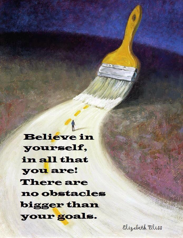 Inspirational Qoutes Inspirational-Quotes-5