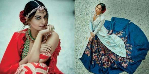 Sonakshi Sinha Bridal Photoshoot Sonakshi_Sinha_Bridal_Photoshoot-1