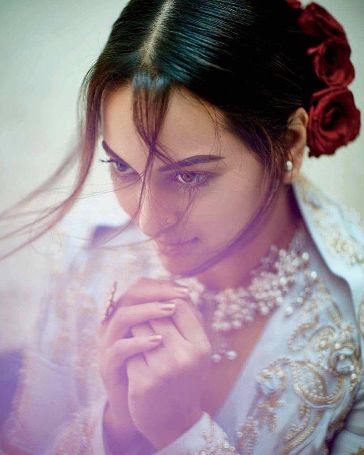Sonakshi Sinha Bridal Photoshoot Sonakshi_Sinha_Bridal_Photoshoot-5