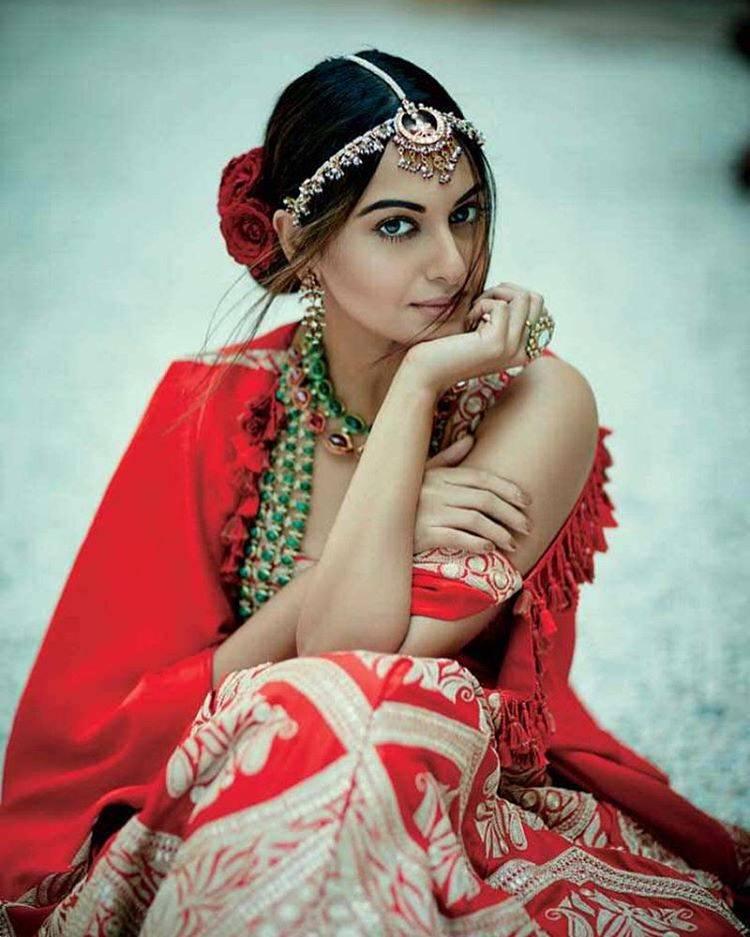 Sonakshi Sinha Bridal Photoshoot Sonakshi_Sinha_Bridal_Photoshoot-6