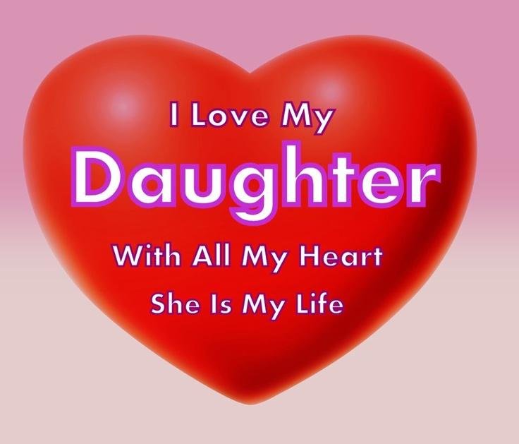 Daughters Are Precious Daughters-are-precious_1