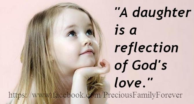 Daughters Are Precious Daughters-are-precious_3