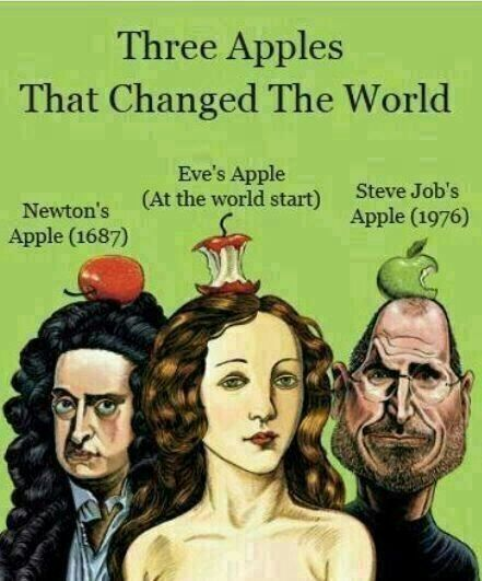 funny-img-3-apples