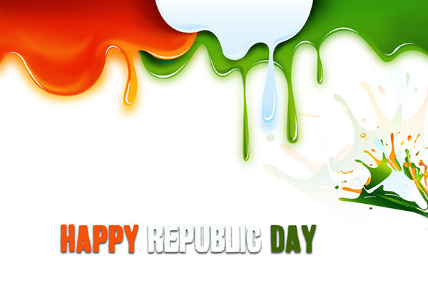 Happy-Indian-Republic-Day-2