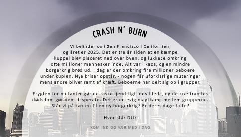 Crash 'n Burn  Skaeligrmbillede2014-01-13kl182916_zpsb2a88c2b