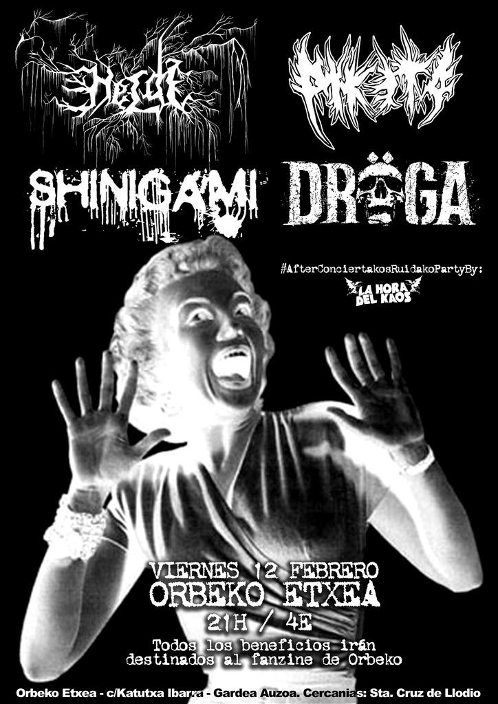 viernes 12 de enero en orbeko etxea: Helde + Shinigami + Dröga + Piketa Cartel12febreroa3_zpsw8nv0qyo