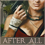 After All RPG - Afiliación - Élite 45x452_zps3b22cd61