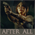 After All - RPG - {Élite} 50x502_zps9ec4e19f