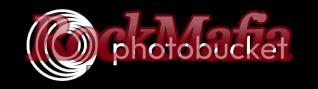 Rock Mafia ~ DamnGirl's Gallery ROCKMAFIA