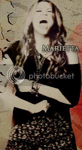 Rock Mafia ~ DamnGirl's Gallery AvaBTW2