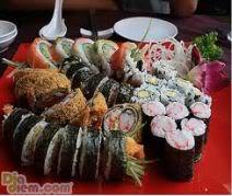 [Tổng hợp] Sushi 212x179-images-stories-Thang-01-2011-asdafajpeg