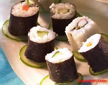 [Tổng hợp] Sushi 9D6D46A8AC0C40249925A6572280E743