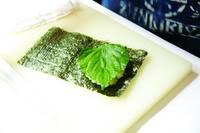 [Tổng hợp] Sushi DSC073121