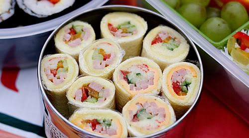 [Tổng hợp] Sushi Cuon-sushi-bang-banh-my-1-VinaTrocom-1-1
