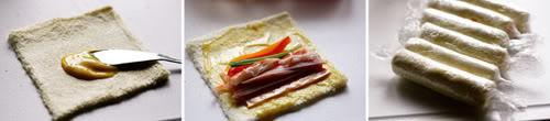 [Tổng hợp] Sushi Cuon-sushi-bang-banh-my-5-VinaTrocom-1