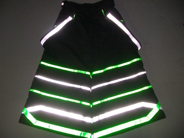 Rofan's Rave Shop [Pre - Order] Phat Pants , Reflective Wristband and Scotlight 297269_10150319799198591_1097364509_n