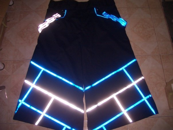 Rofan's Rave Shop [Pre - Order] Phat Pants , Reflective Wristband and Scotlight 4896_93186893590_4269091_n