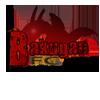 Đổi liên kết Logo