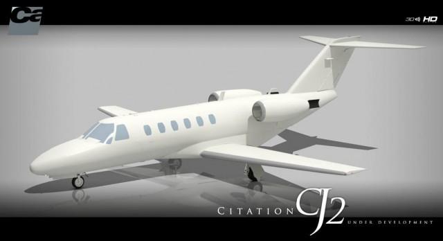 Carenado anuncia Citation CJ2 para FSX e P3D 10957129_799658336777649_101076493890198447_o-640x348_zpsqpxzanvv