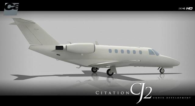 Carenado anuncia Citation CJ2 para FSX e P3D 11061344_799658400110976_3482438890904015912_o-640x348_zps2fwhahps