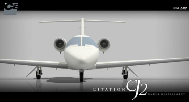 Carenado anuncia Citation CJ2 para FSX e P3D 11083983_799658413444308_1823730089053237619_o-640x348_zpsqpvblzwc