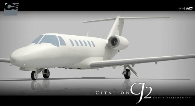 Carenado anuncia Citation CJ2 para FSX e P3D 1462663_799658313444318_3427767257115436482_o-640x348_zpszhst4ils