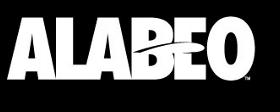 Alabeo Cessna C188B AGtruck (Review de Fontenele) Alabeo-logo-2